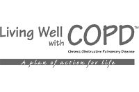 COPDengLogo