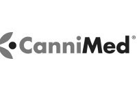 CanniMed_grayscale