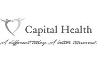Capital_Health_grayscale-1