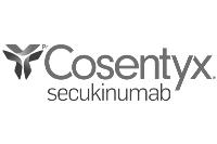 Cosentyx_EN_grayscale