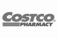 Costco_Pharmacy_grayscale