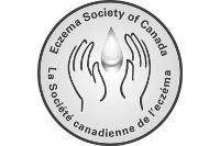 EczemaLogoBIL