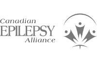 EpilepsyLogoENG