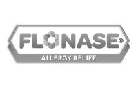 Flonase_EN_grayscale