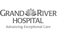 Grand_River_Hospital_grayscale