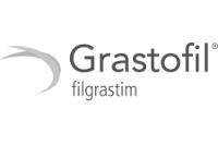 Grastofil_grayscale