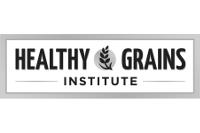 HealthyGrainsLogoENG-1
