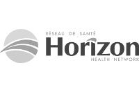 Horizon_Health_grayscale-1