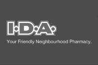 IDA_Pharmacy_grayscale-1