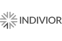 Indivior_grayscale
