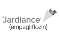 Jardiance_grayscale