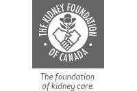 KidneyENG