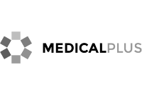 Medical_Plus_grayscale