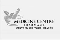 Medicine_Centre_Pharmacy_grayscale-1