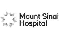 Mount_Sinai_Hospital_grayscale