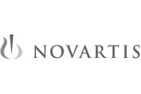 Novartis_grayscale