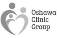 Oshawa_Clinic_Group_grayscale-1