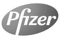 Pfizer_grayscale