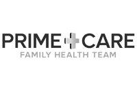 Prime_Care_grayscale
