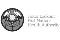 Sioux_Health_Authority_grayscale