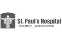 StPauls_Saskatoon_grayscale