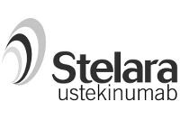 Stelara_grayscale