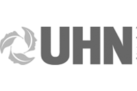 UHN_grayscale