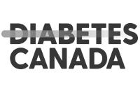 diabetes_grayscale