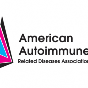 iMD Health partners with the American Autoimmune Related Diseases Association