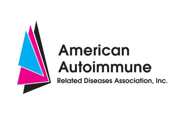 Logo of iMD Health partner AARDA