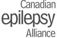 Canadian-Epilepsy-Alliance-logo_grayscale