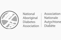 National-Aboriginal-Diabetes-Association-logo_grayscale