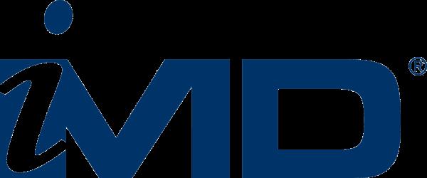 iMD_Health_logo-Blue_transparent