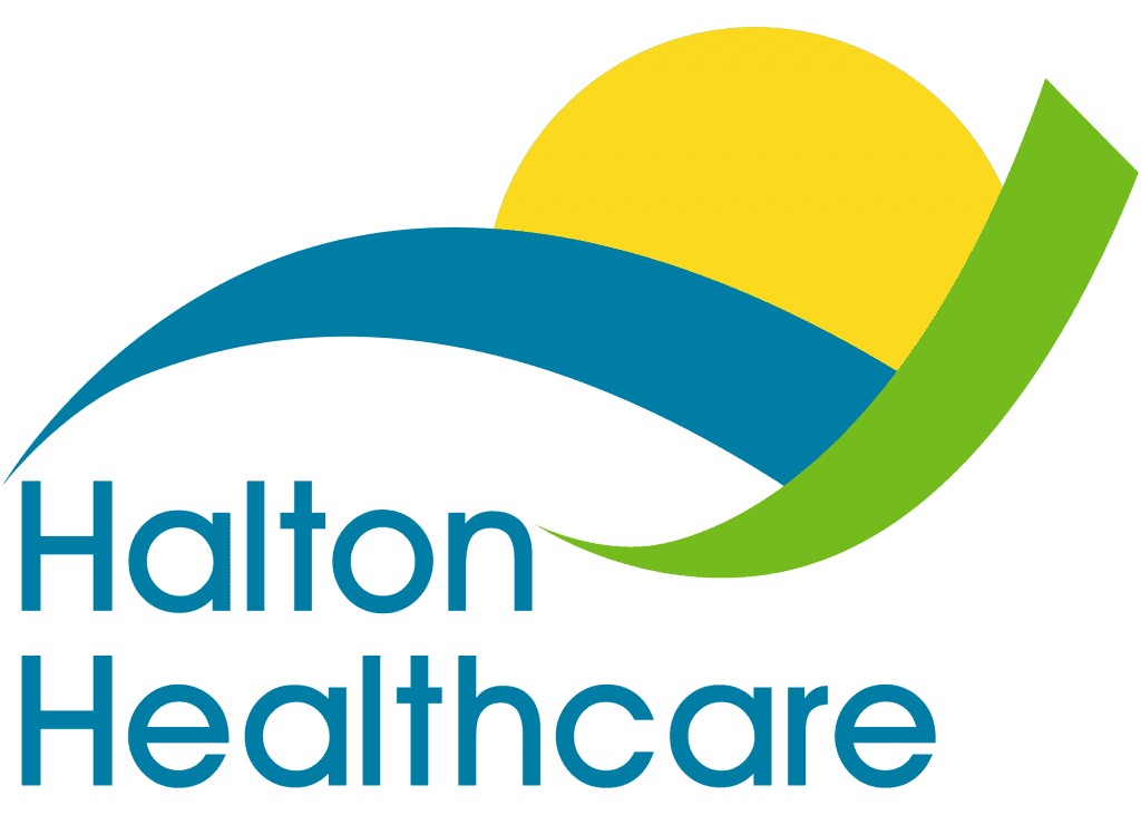 Logo_HaltonHealthcare_Colour-1024×731
