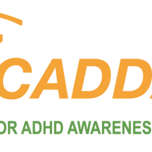 Strategic alliance will improve health of patients suffering from ADHD by providing greater access to resources 'at the point of care'™