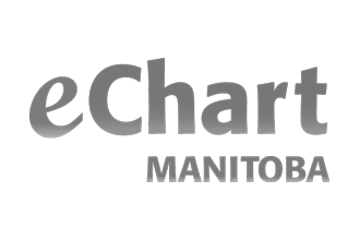 echart-logo-grayscale