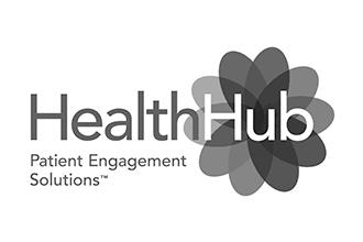 healthhub-logo-grayscale