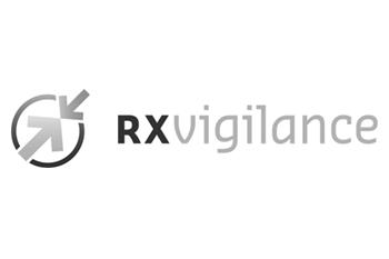 rx-vigilance-logo-grayscale