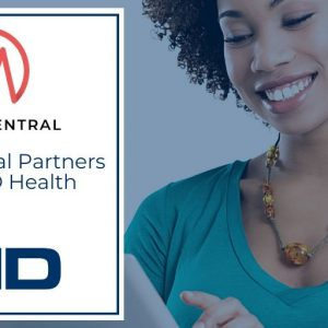 Mediacentral partners with iMD Health Global providing readers with even greater access to health information