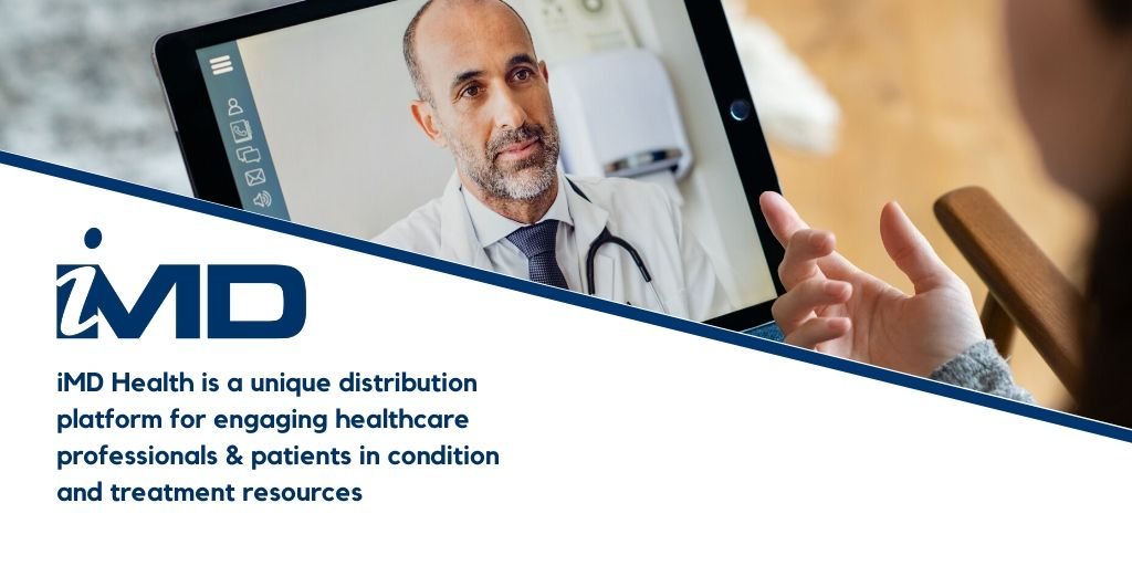iMD-Health-is-a-unique-distribution-platform-for-engaging-healthcare-professionals-patients-in-condition-and-treatment-resources