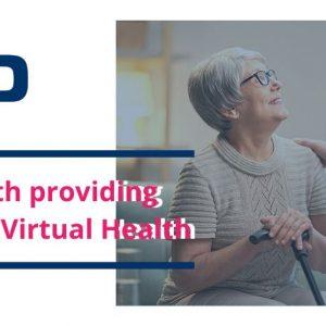 iMD provides seamless Virtual Care