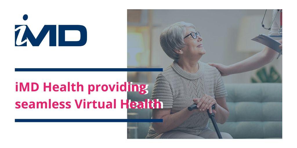 iMD-Health-providing-seamless-Virtual-Health