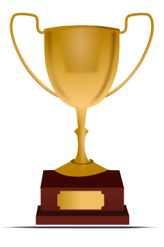 trophy_with_base_T