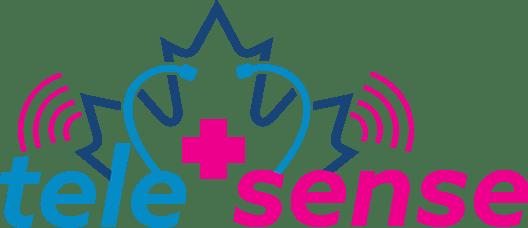 TeleSense-Logo-TR-520×228