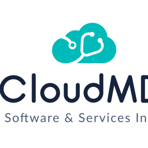 CloudMD has acquired iMD Health Global Corp.
