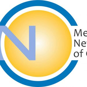 Introducing iMD's New Partner The Melanoma Network of Canada!