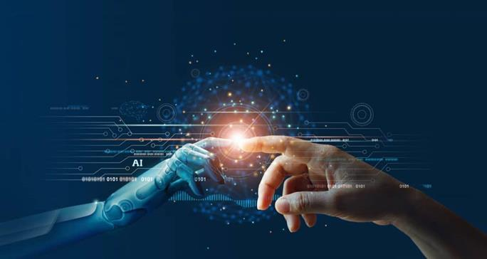 Artificial-Intelligence-Trends-1024×545-99079e045105143c