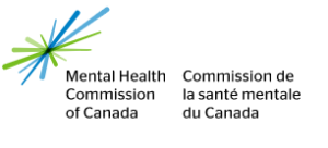 iMD Health and The Mental Health Commission of Canada Announce Partnership!