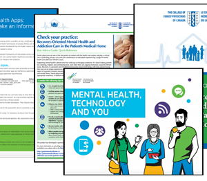 Biweekly iMD Update: Mental Health Awareness