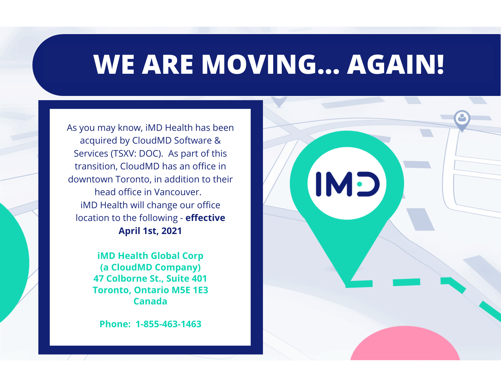 iMD-is-Moving-2-copy